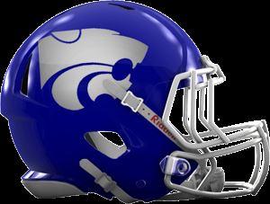 Cypress Creek High School - JV Football