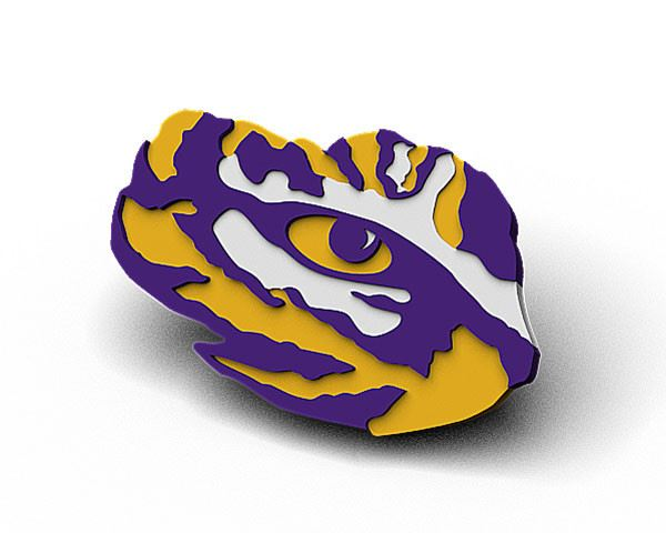 Jeanerette High School - Boys' Varsity Football