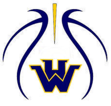 West Hardin High School - Boys' Varsity Basketball