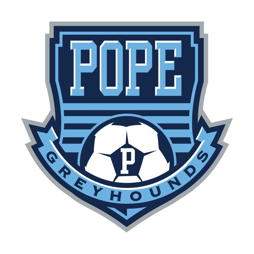 Pope High School - Girls' Varsity Soccer