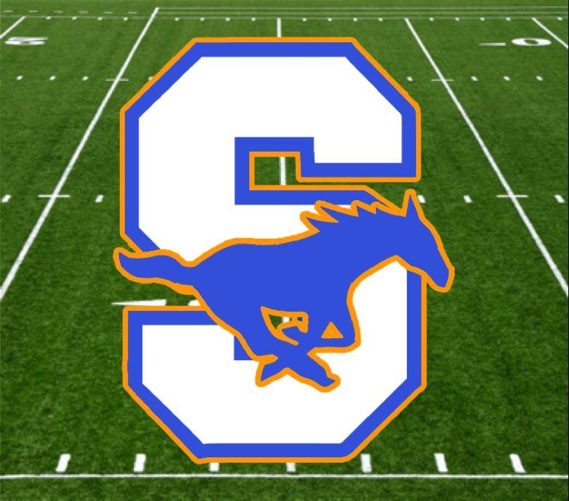 Sahuarita High School - Freshman Football