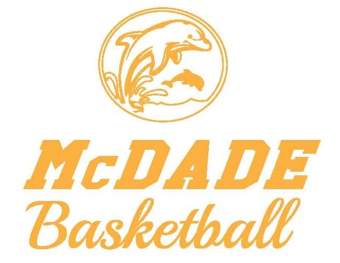 McDade 5&6 - Dolphins