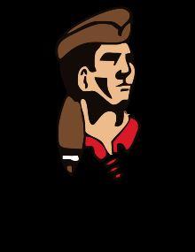 La Crosse Logan - JV Football