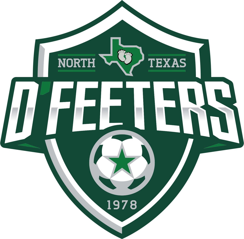 D'Feeters West - D'Feeters West '00 - Alkek