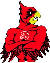 Soda Springs High School - Boys Varsity Football