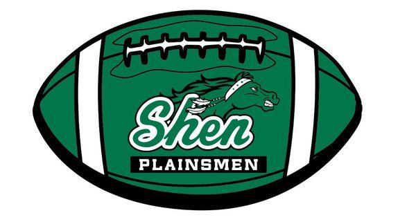 Shenendehowa High School - Shenendehowa Freshmen Football