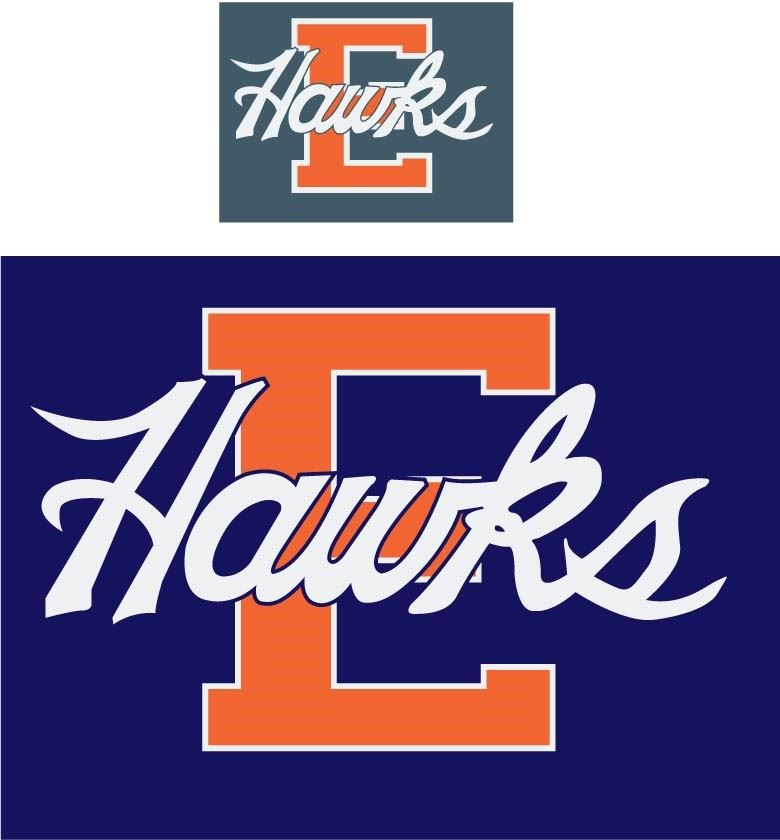 Olathe East High School - Olathe East Varsity Football