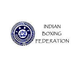 India - Boxing