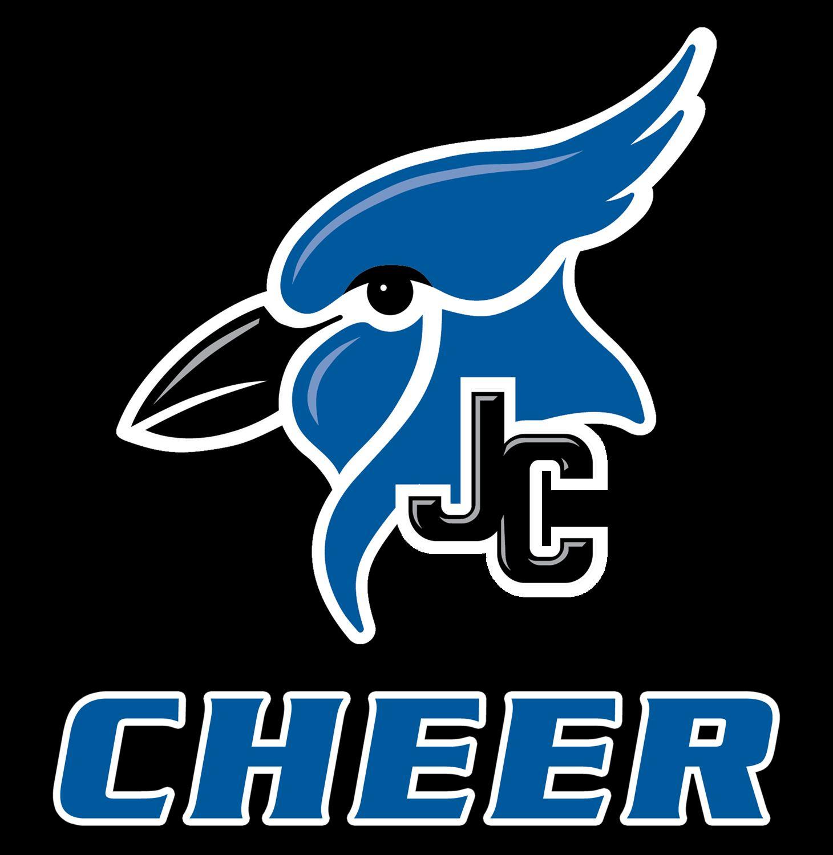 Junction City High School - JCHS Cheer