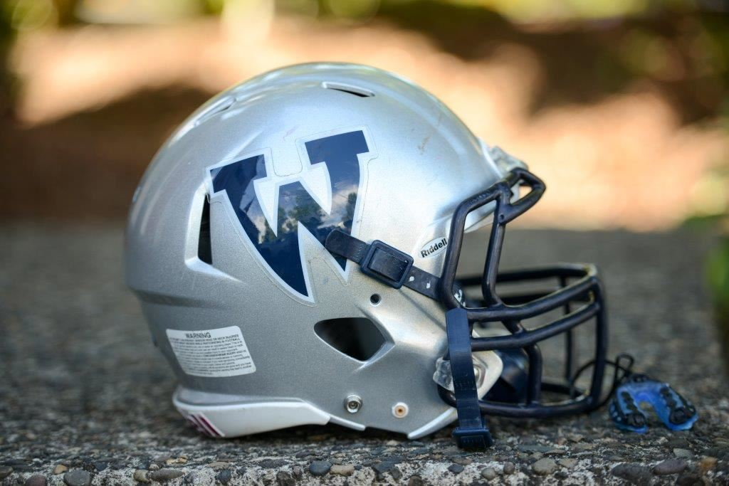 Wilsonville Youth Football - TVYFL - Youth JV Wildcats