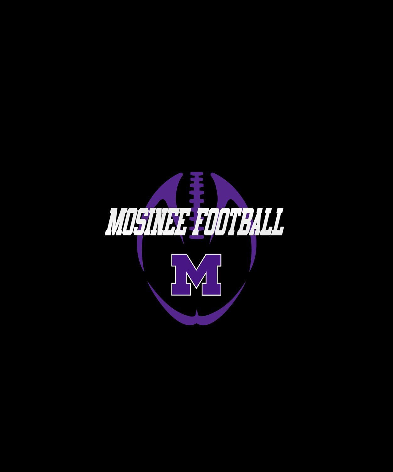 Mosinee High School - Varsity Football