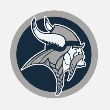 North Battleford Comprehensive High School  - NBCHS SENIOR VIKINGS