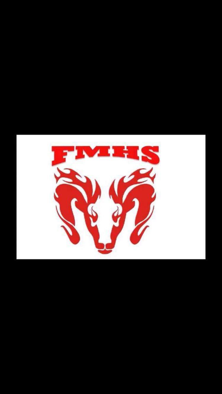 Francis Marion - Boys' Varsity Football