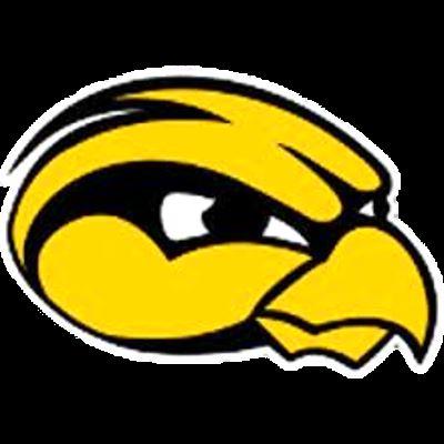 Hamilton High School - Freshman Football