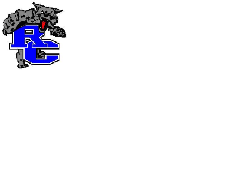 Rockbridge County High School - Boys Varsity Football