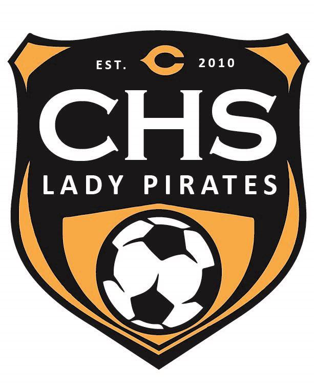 Crandall High School - Varsity Girls Soccer