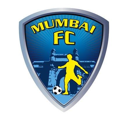 India - Soccer