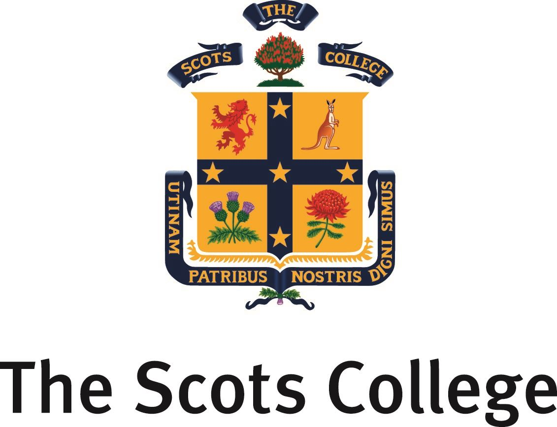 The Scots College - GPS Cricket