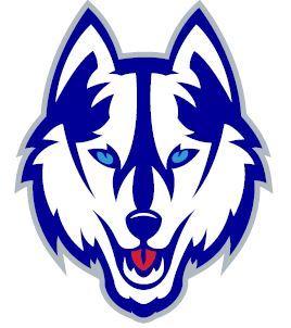 Westbury High School - Huskies Football