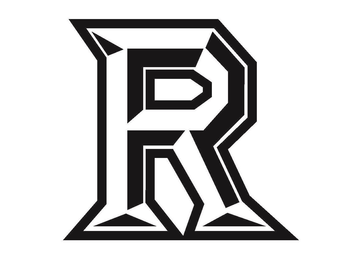 Ridgeview High School - Ridgeview Panther Wrestling