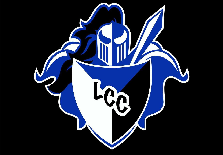 Lourdes Central Catholic High School - Boys Varsity Football