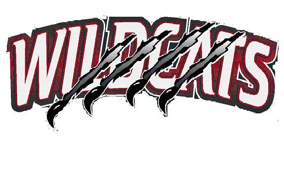 Edmonson County Middle School - Boys' Varsity Football
