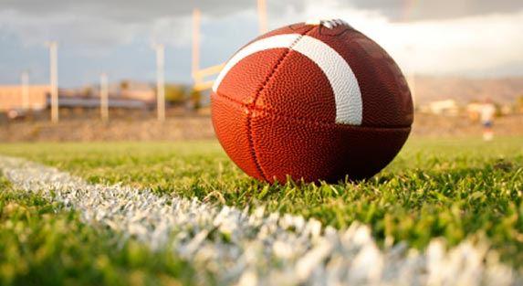 Hudl High School  - August 10 - 2015 (Football)