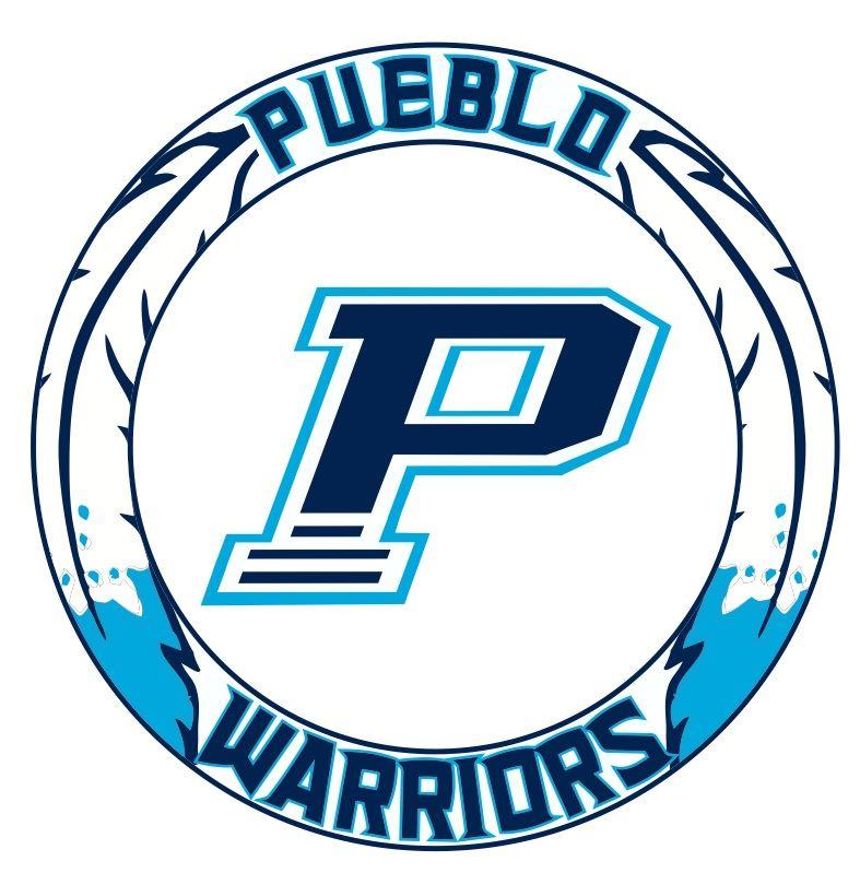 Pueblo High School - Boys' Varsity Football