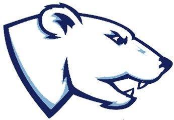 Bracken County - Bracken County Lady Bears