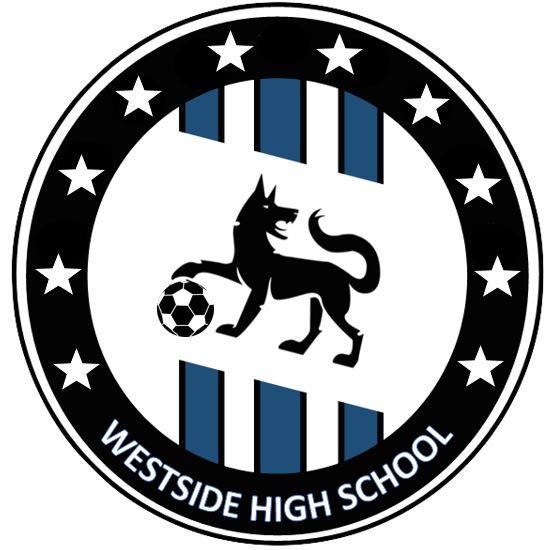 Westside High School - Boys' Freshman Soccer