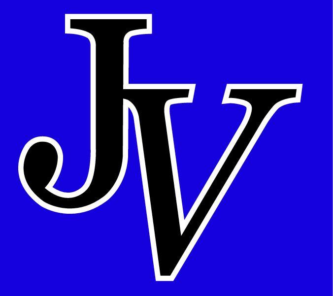 Westside High School - Girls' JV Volleyball