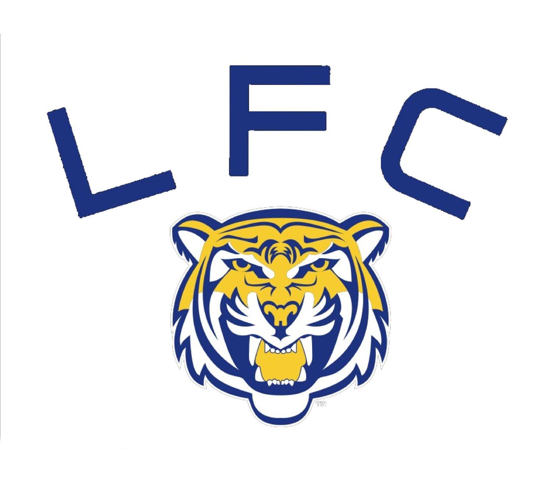 LFC Tigers - 2017 - LFC