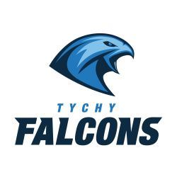 Tychy Falcons American Football Club - Tychy Falcons