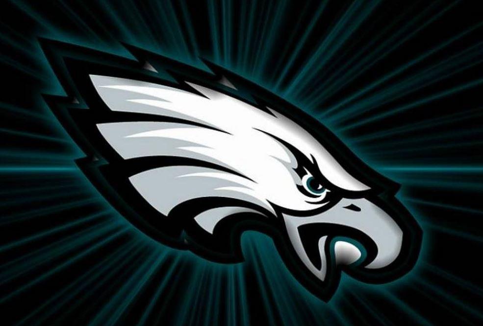 Lakeland Eagles - Lakeland Eagles TCYFCC