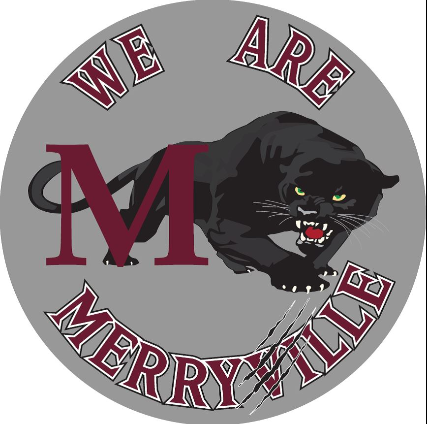 Merryville High School - Boys Varsity Football