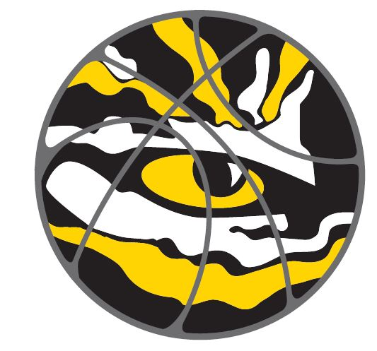 Sealy High School - Varsity Girls Basketball