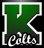 Kinnelon High School - Boys Varsity Football