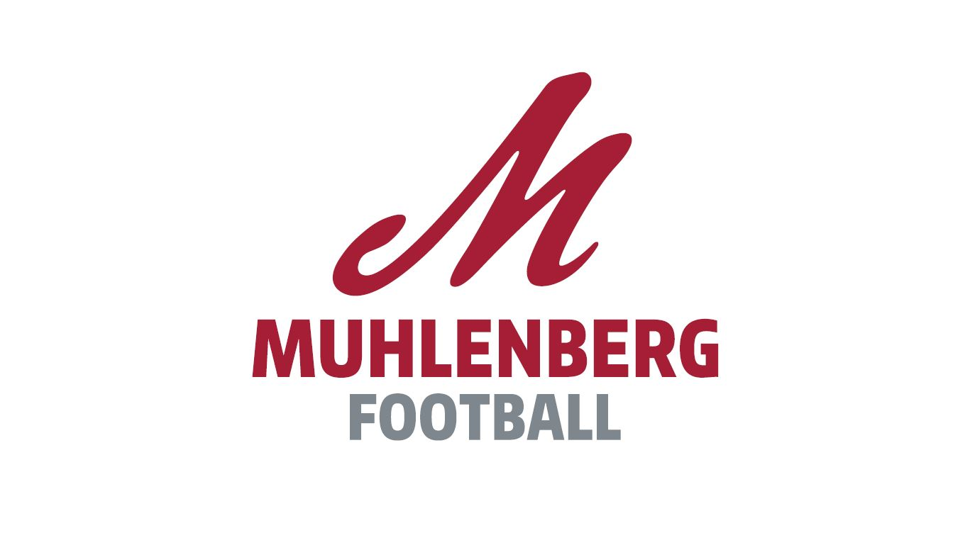 Muhlenberg College - Varsity Football