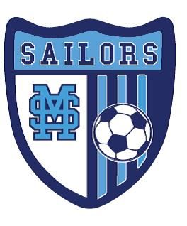 Mona Shores High School - Girls' Varsity Soccer