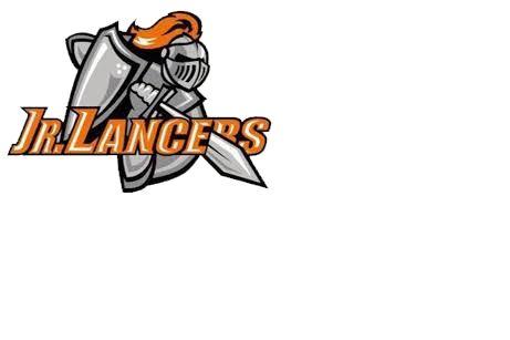 Lakes Jr. Lancers  - Mighty Mites 2015