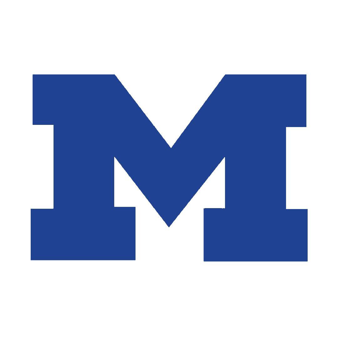 Reitz Memorial High School - Boys Cub Football