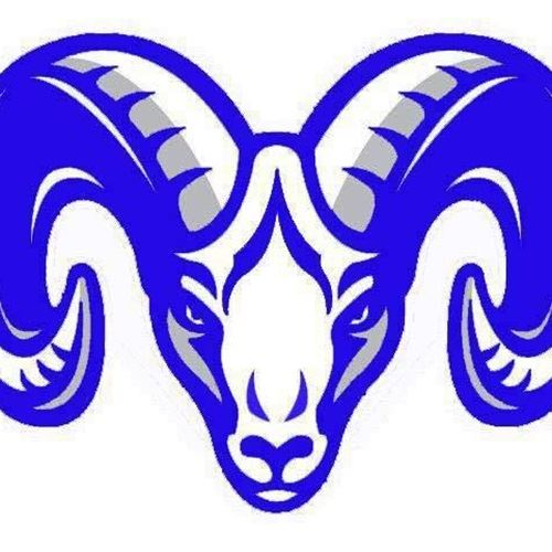 Lamphere High School - Rams JV Football
