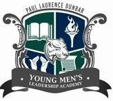 Young Men's Leadership Academy - Boys' Varsity Basketball