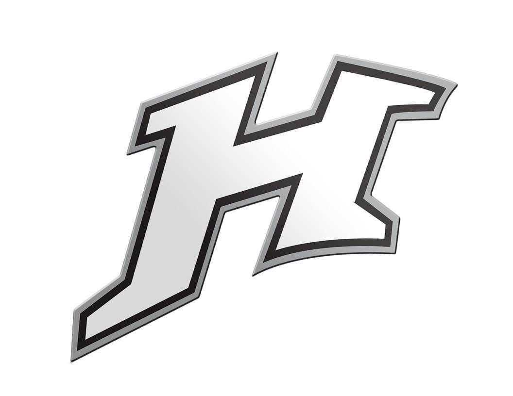 Houston County High School - Boys Varsity Football
