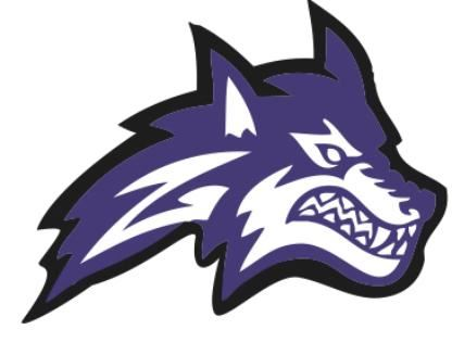 Johnson High School - Freshmen Football