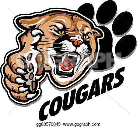 Jefferson High WV - Cougars