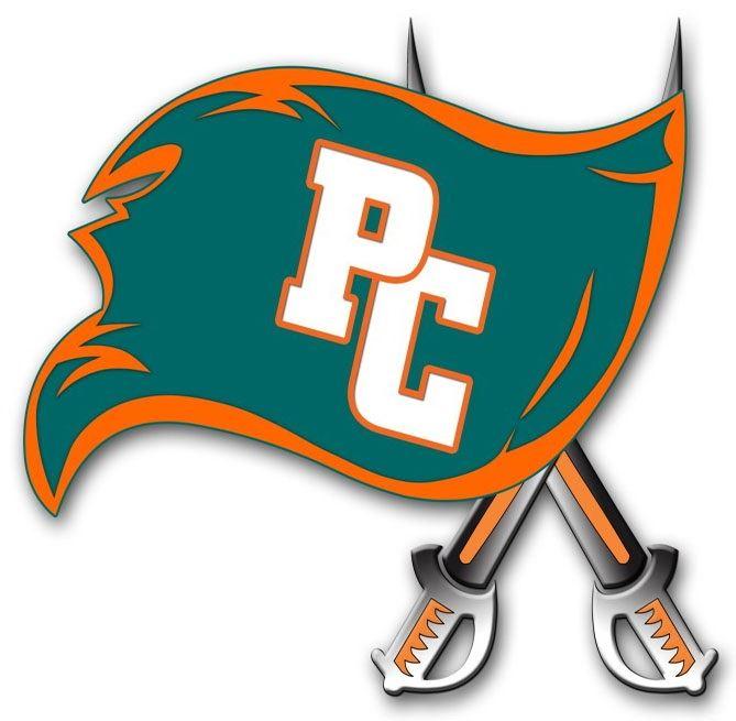 Plant City High School - JV Football