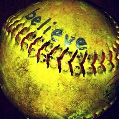 Woodburn High School - Girls' Varsity Softball