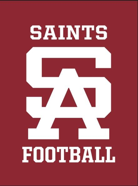 Santa Ana High School - Boys Varsity Football