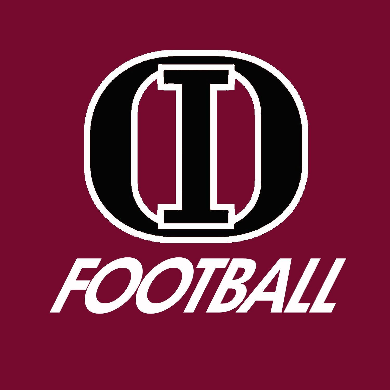 Odyssey Institute - Minotaur Varsity Football